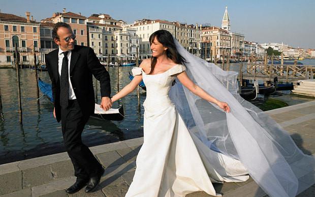 wedding_3058787b.jpg