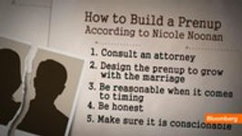 Nicole Noonan National Divorce Capital