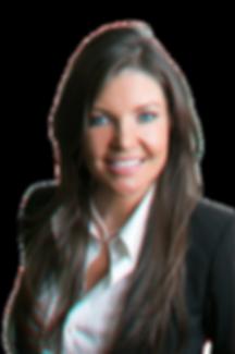 National Divorce Capital Nicole Noonan Funding