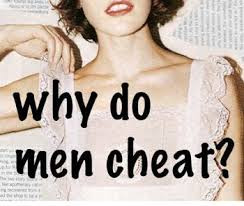 Does Cheating Matter?