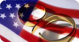 Divorce and Politics
