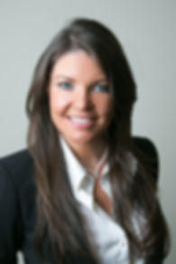 National Divorce Capital Nicole Noonan