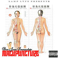 Don_Juan_Immaculate_Macupuncture-front.j