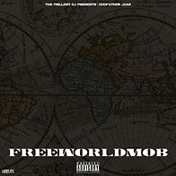 freeworld-mob-750-750-1469608058.jpg