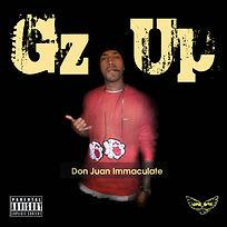 GZUP1.jpg