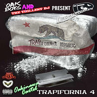 Various_Artists_Trapifornia_4-front-larg