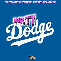 dirty-dodge-750-750-1474087221.jpg