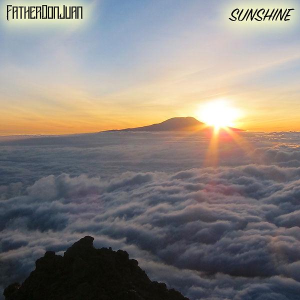 SUNSHINE CVR.jpg