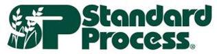 sp-standard-process-300x75.jpg