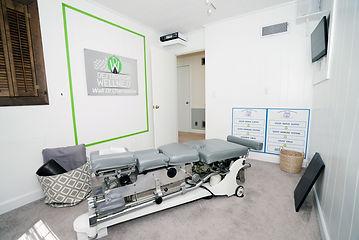 adjustment_room.jpg
