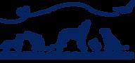 chiropractor donates to animal shelter in hampton bays