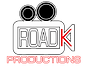 Road K Productions Logo
