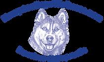 DrD_Logo_transparent.png
