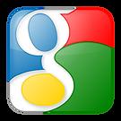 google-plus-icon-png-transparent-backgro