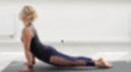 Yoga Stretch.png