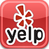 yelp-clipart-logo-png-5.png