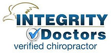 integrity-doctors chiropractor group spine care