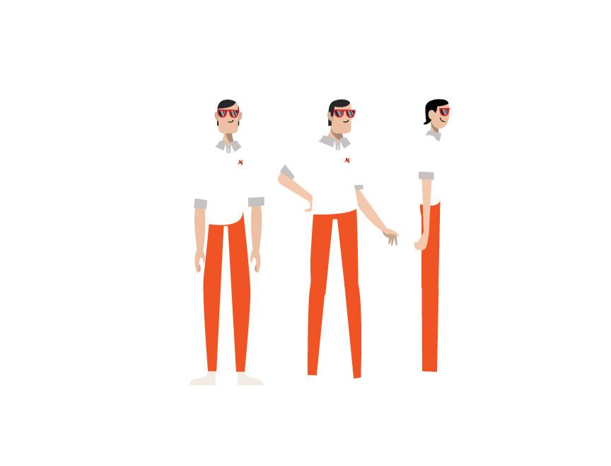 modelos naranjas-08.jpg