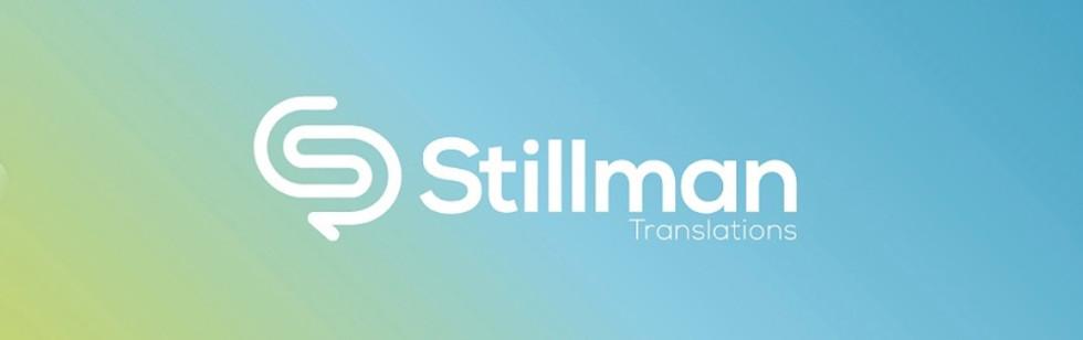 stillman3.jpg
