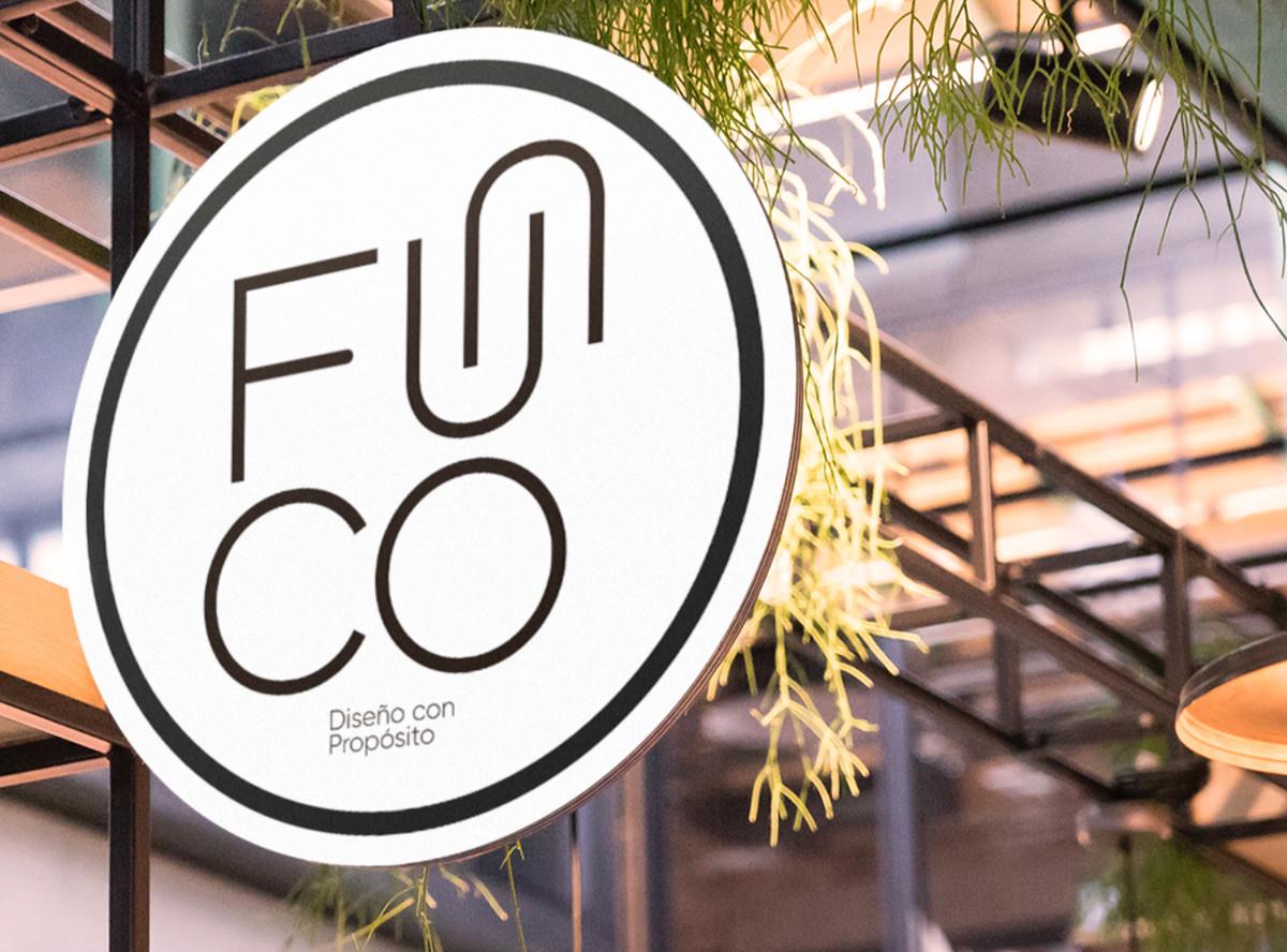 FUNCO1.jpg