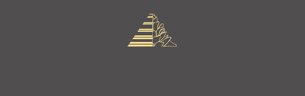 logocalina.jpg