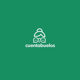 CUENTABUELOS