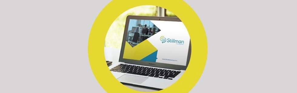 stillman.jpg