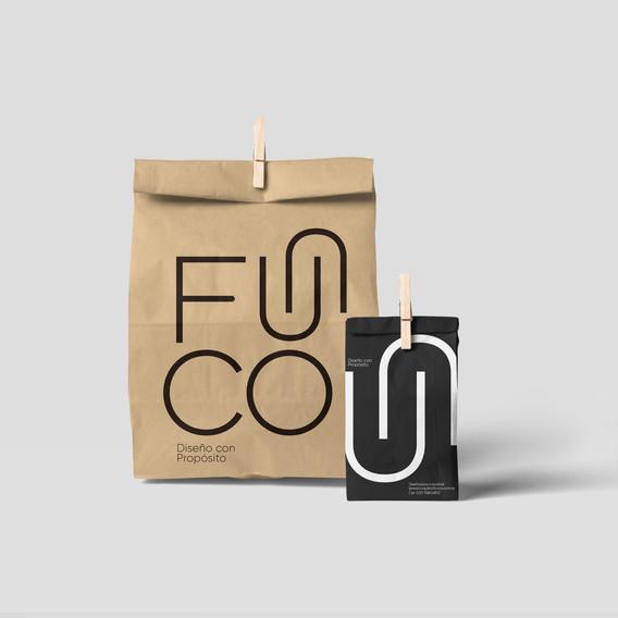 FUNCO3.jpg