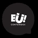 elementosWIX.EU-02.png