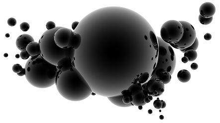 geometric-organic-3d-shape-.jpg