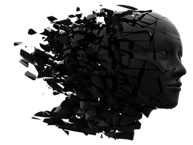 shattered-head-bw.png