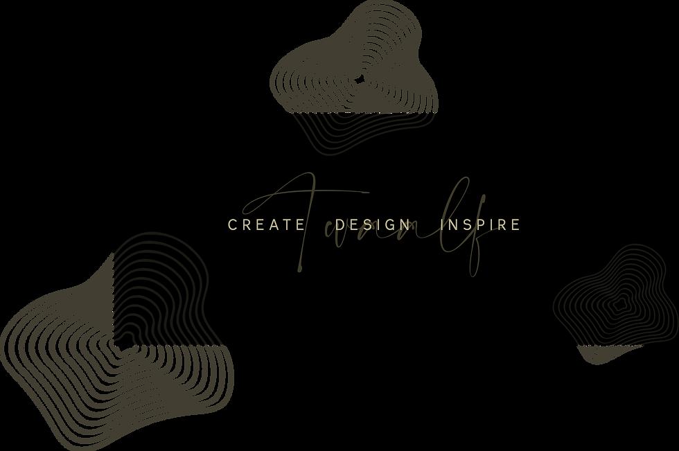Twaalf Website Footer CREATE DESIGN INSP