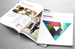 UTAS Psychology Study Guide