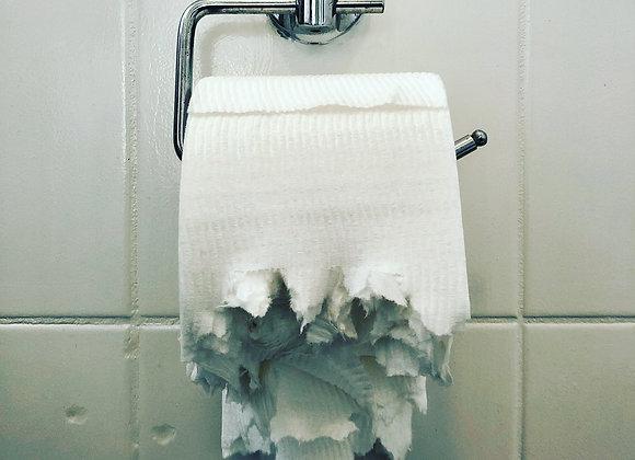 Michael's Toilet Roll