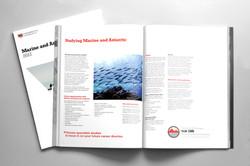 UTAS Marine & Antarctic Study Guide
