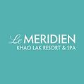 LeMeridien_KhaoLakRsrt&Spa.png