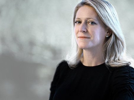 Omnio names Rachael Lord as Chief Product Officer
