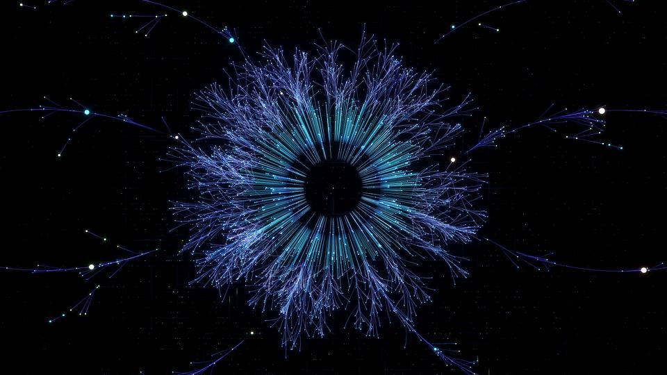 Screen Shot 2020-01-06 at 11.19.14.png
