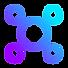 Products_Core Platform.png