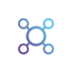icon_01.png