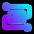 Capabilities_API Integration.png