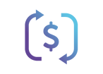 icon_03.png