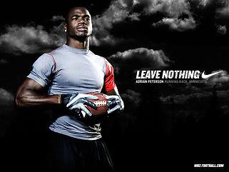 Nike-Print-Ads-13.jpg