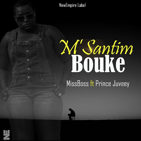 MSantim Bouke Cover.jpg