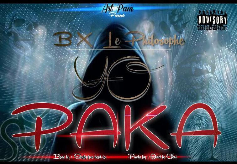 BX PAKA Cover.jpg
