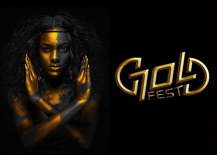 Gold Fest