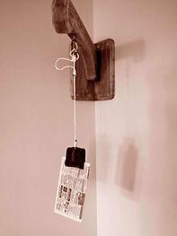 papermachiwara.jpg