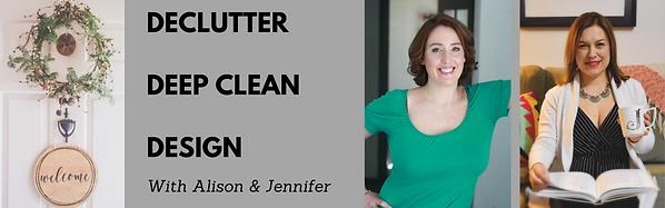 Declutter, Deep Clean & Design.png