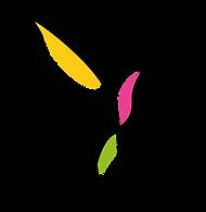 logo_mfn.png