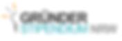 Gründerstipendium_logo.png